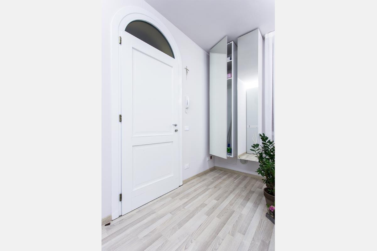 progetto-casa-42-13