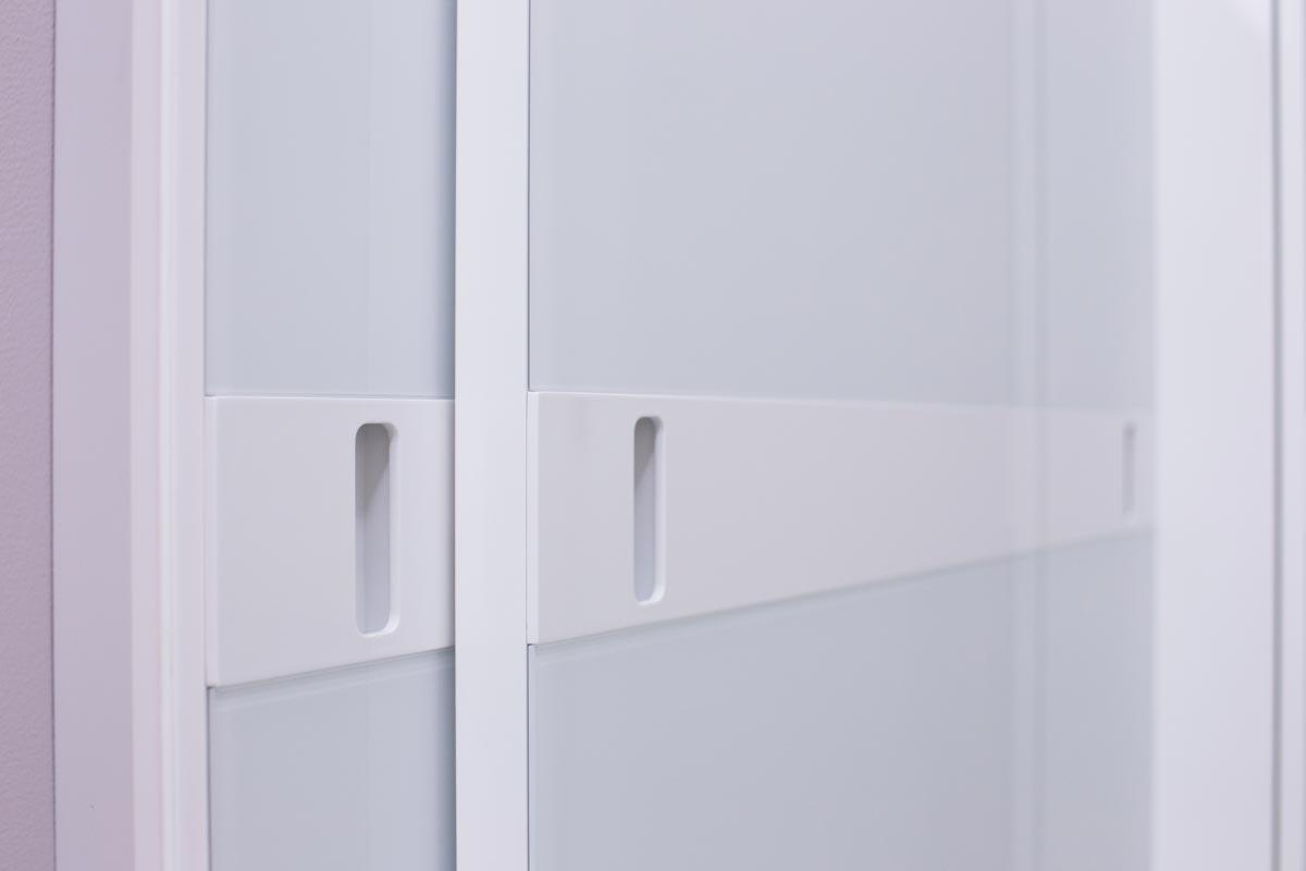 progetto-casa-42-2