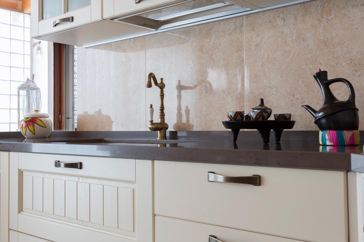 progetto-casa-46-cucina-c-1
