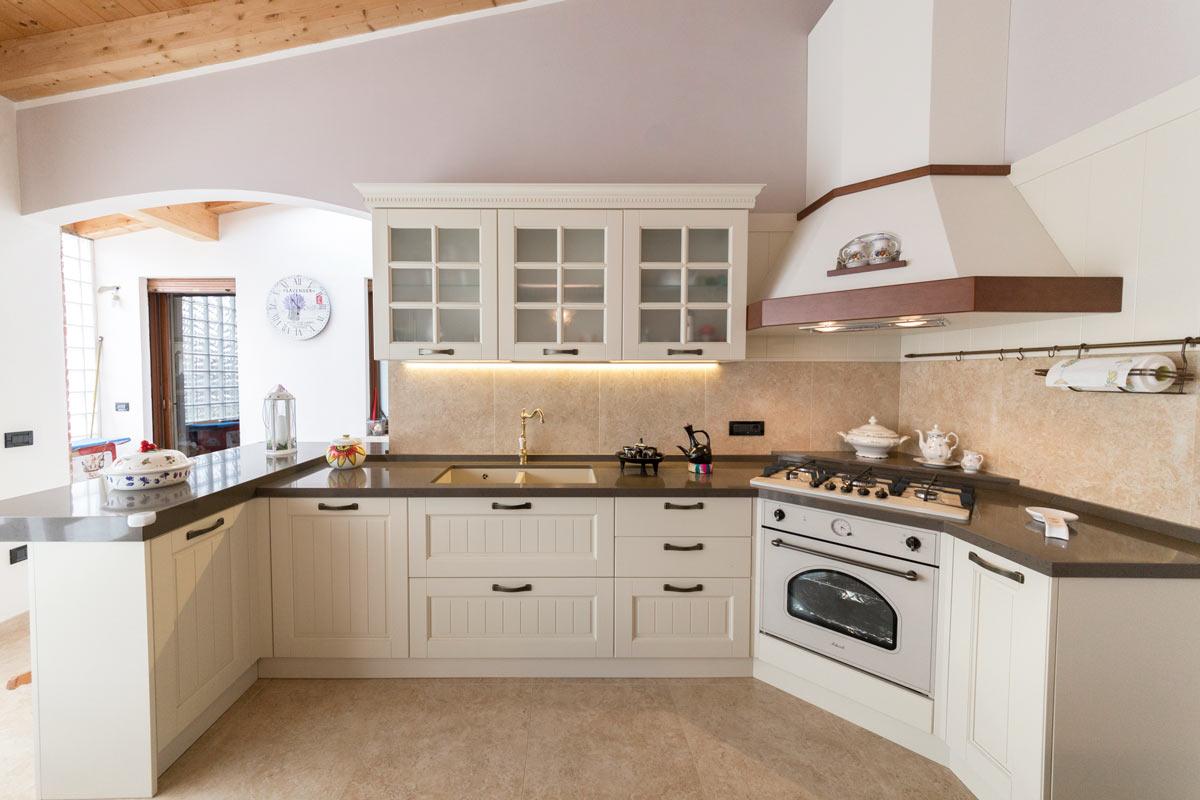 progetto-casa-46-cucina-c-2