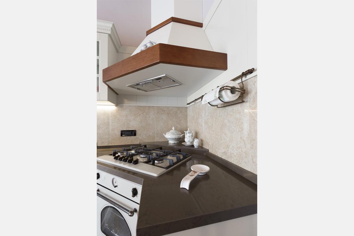 progetto-casa-46-cucina-c-5