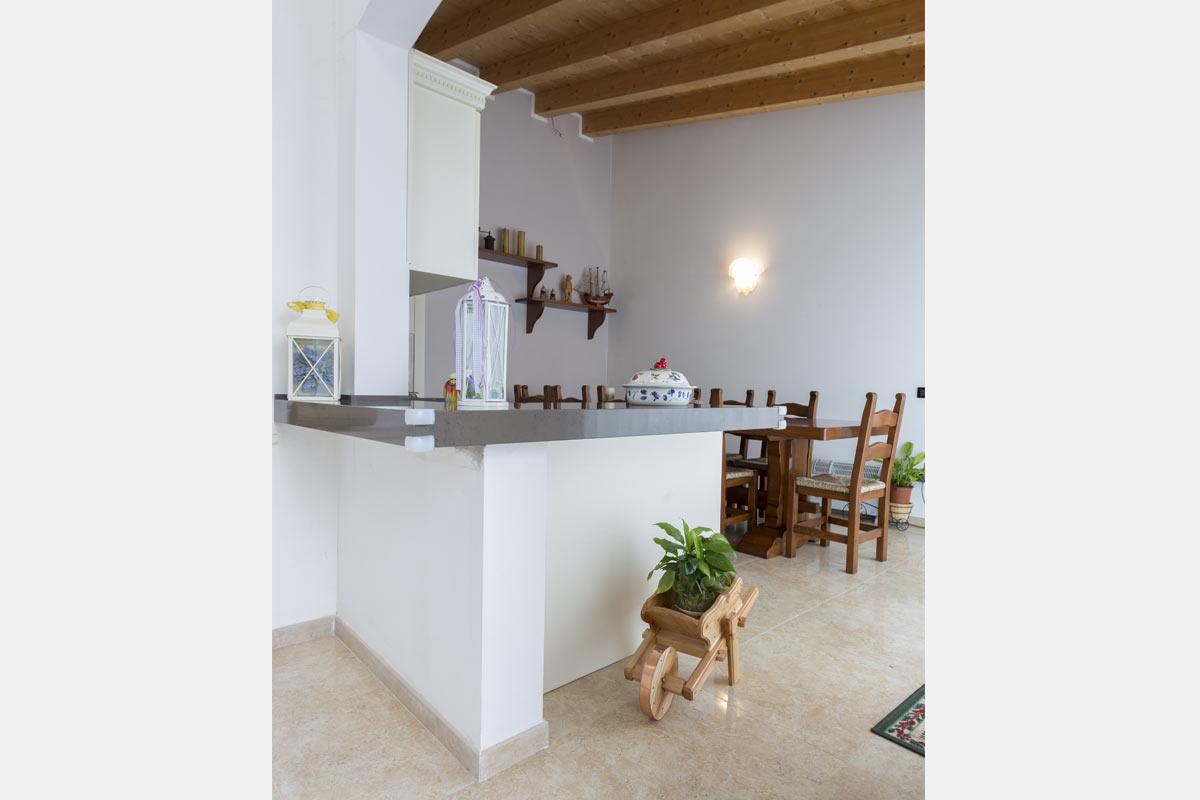 progetto-casa-46-cucina-c-6