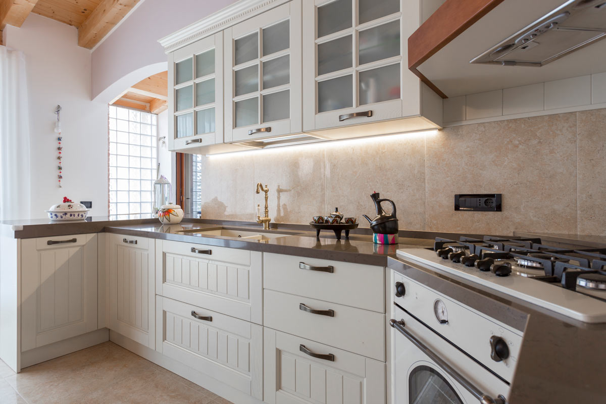 progetto-casa-46-cucina-c