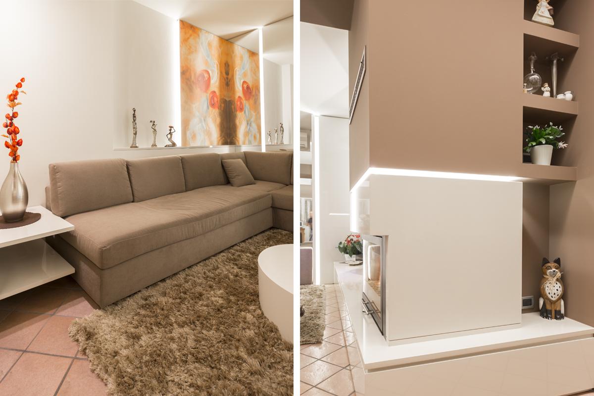 progetto-casa-46-salotto-caminetto-5