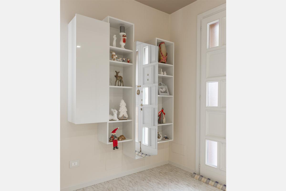 progetto-casa-46-cucina-a