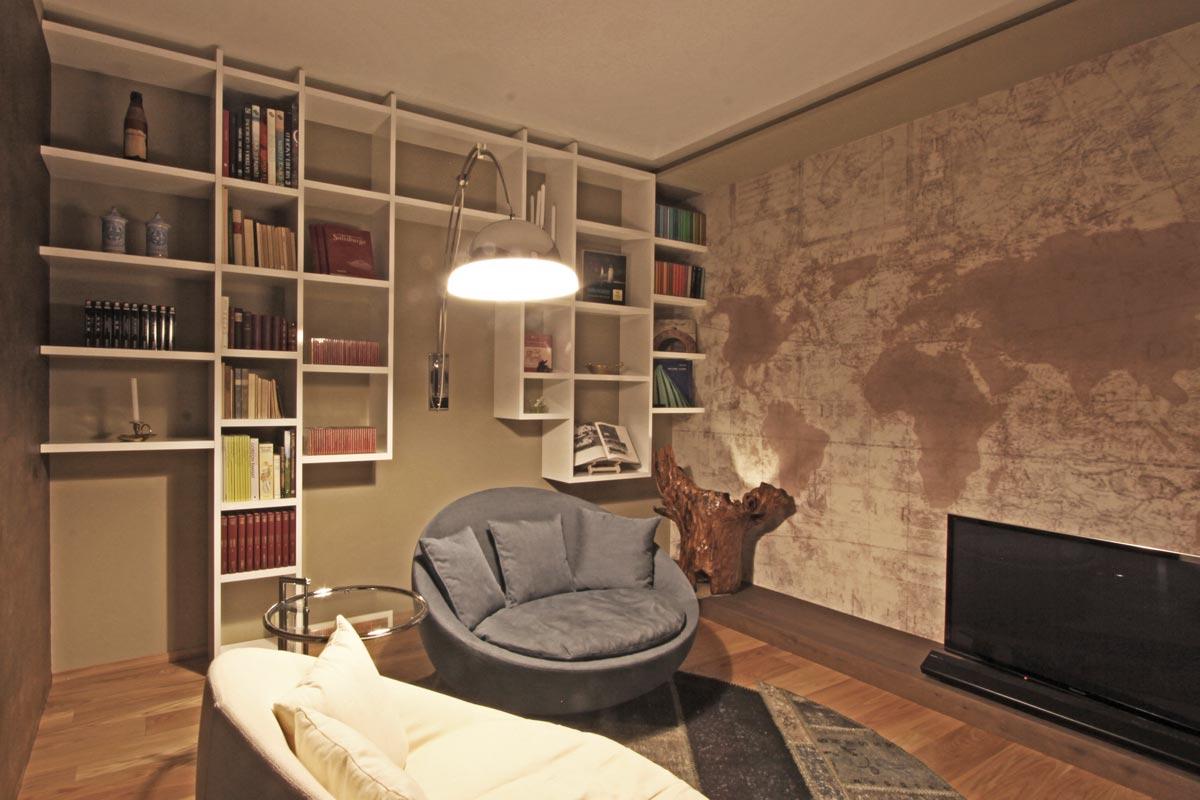 progetto-casa-living-39-1