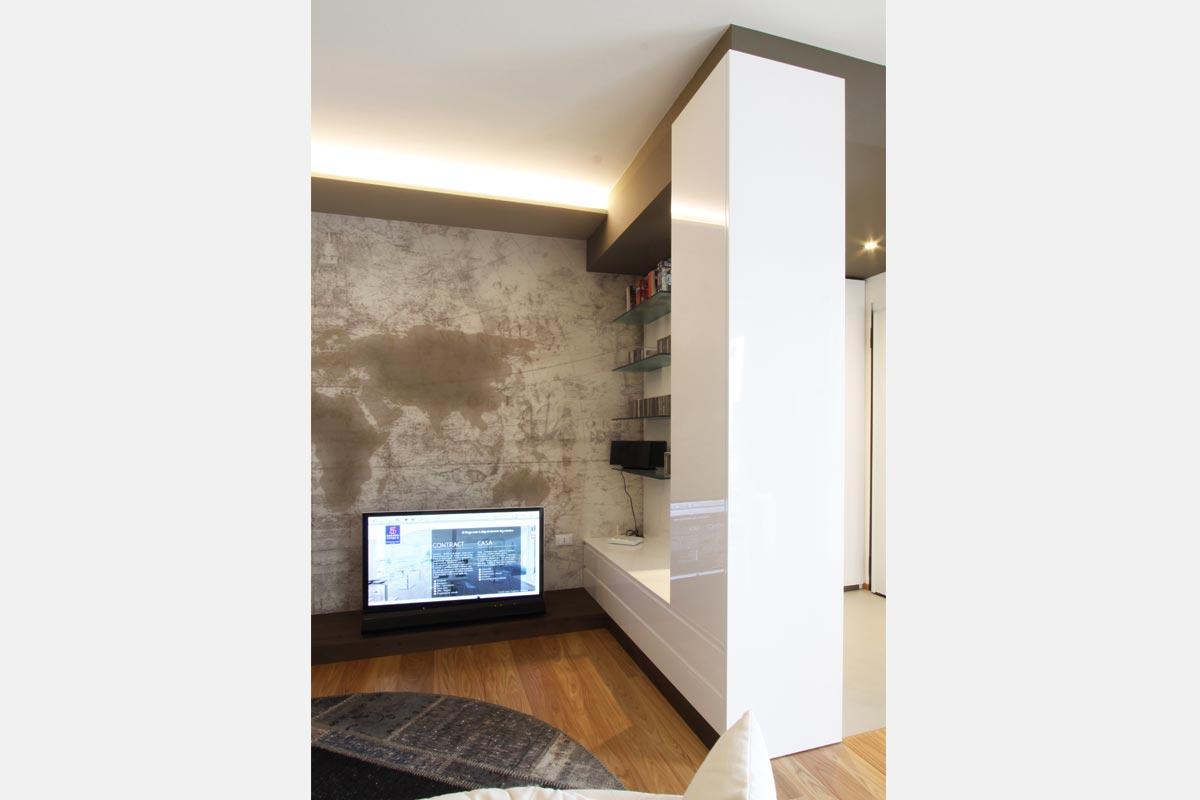 progetto-casa-living-39-10