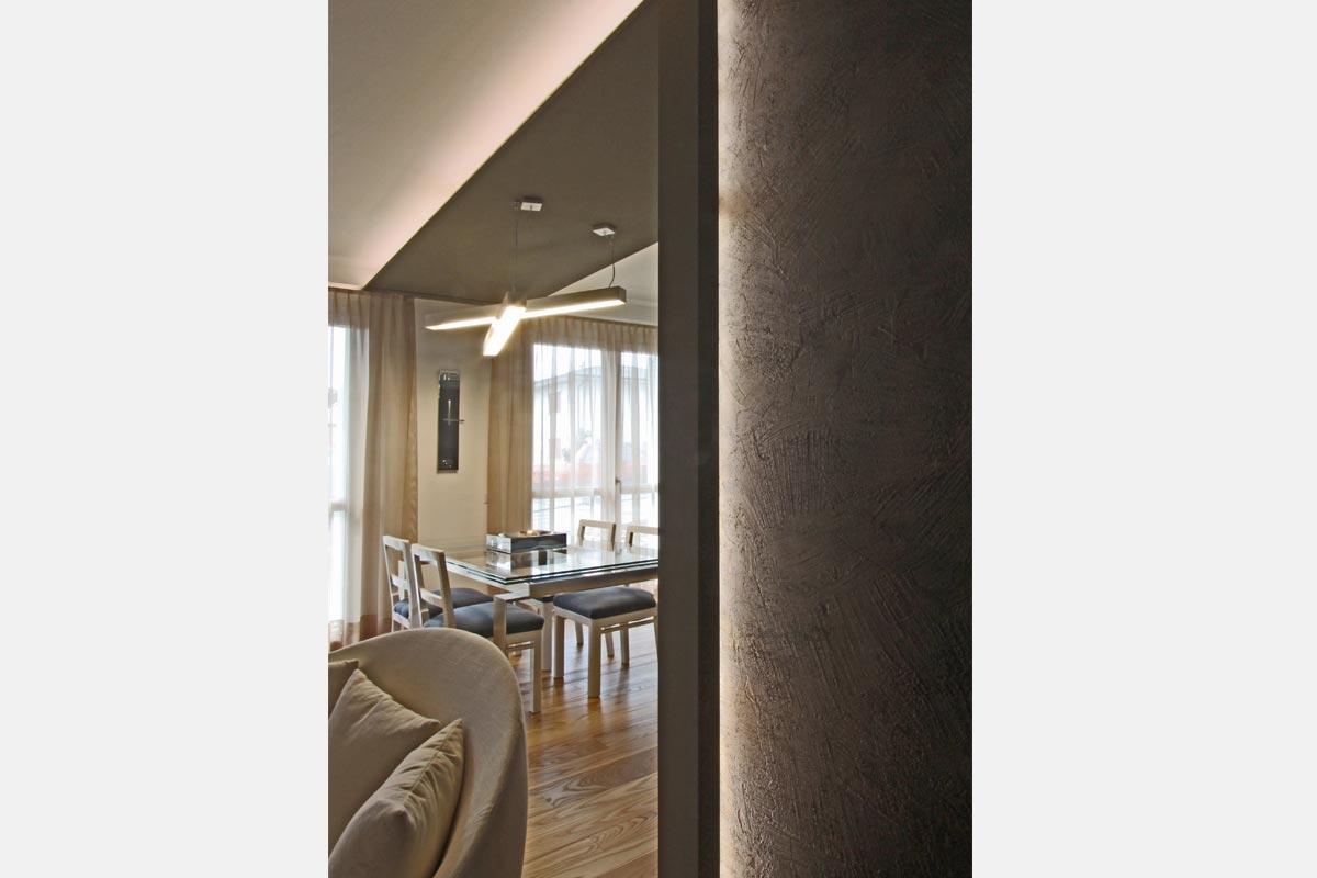 progetto-casa-living-39-11