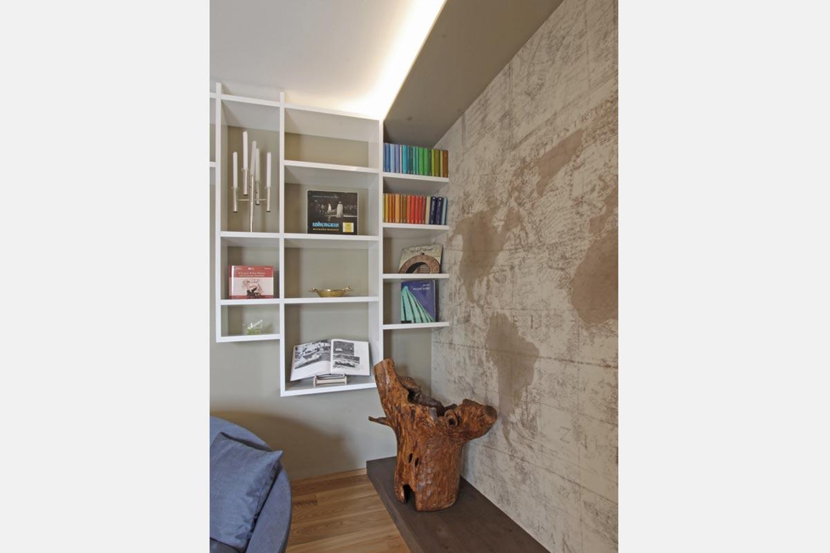 progetto-casa-living-39-12