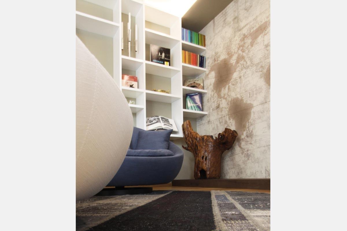 progetto-casa-living-39-13