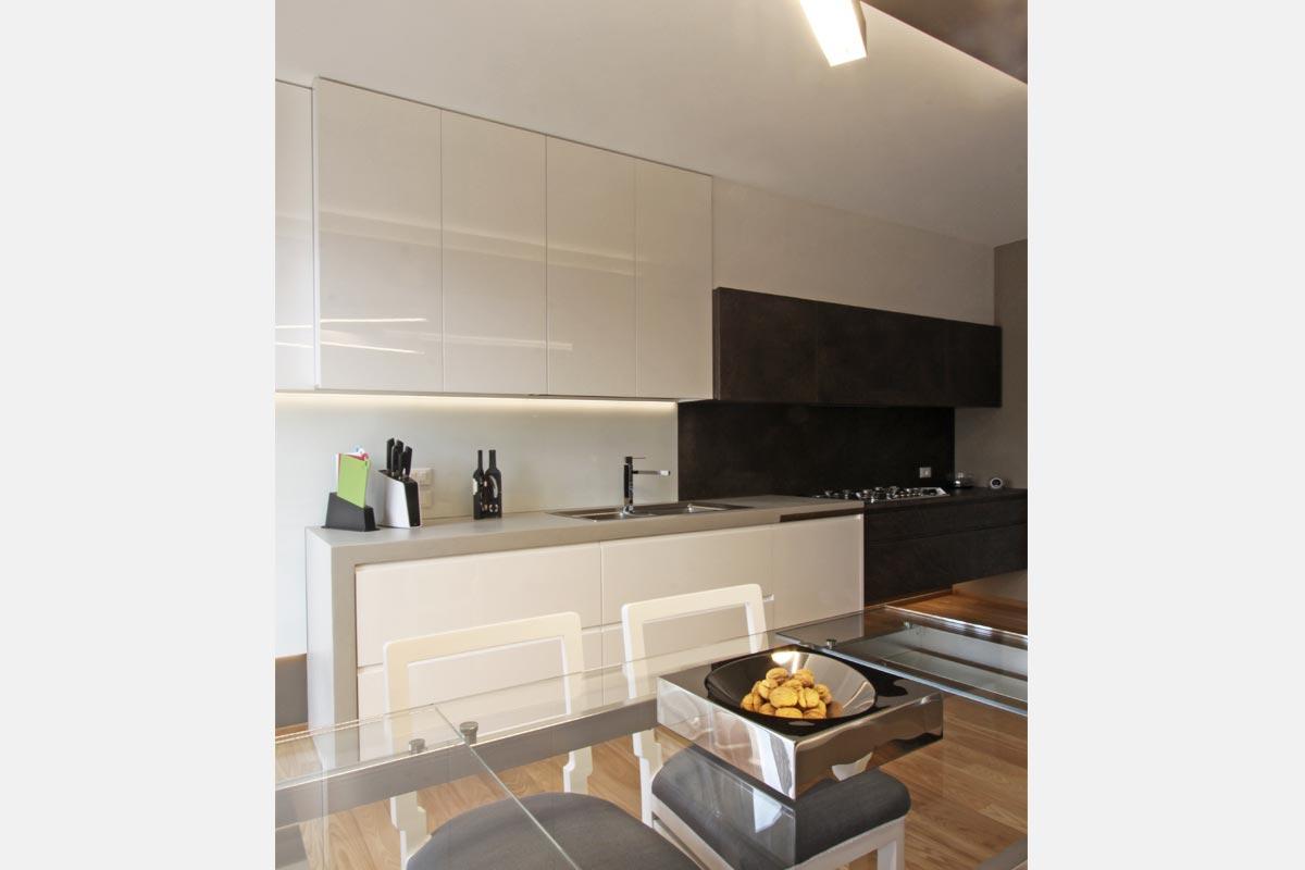 progetto-casa-living-39-14