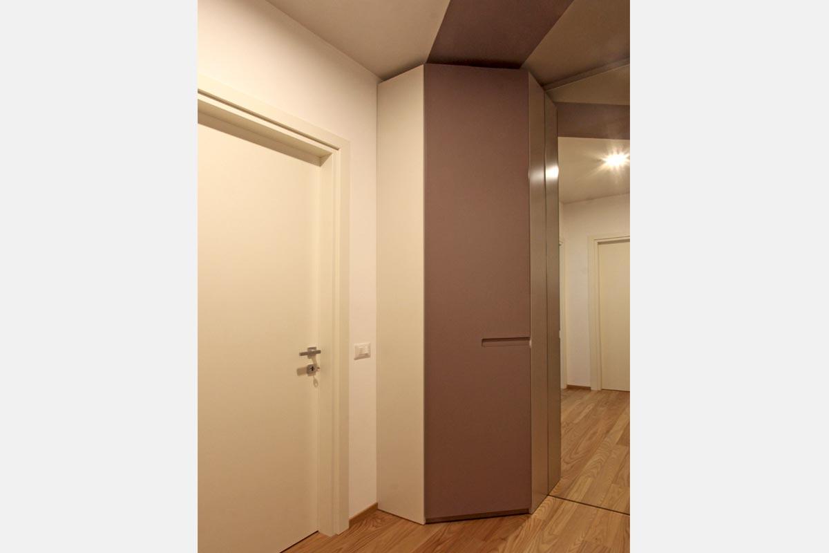 progetto-casa-living-39-17