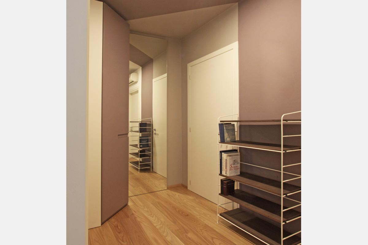 progetto-casa-living-39-18