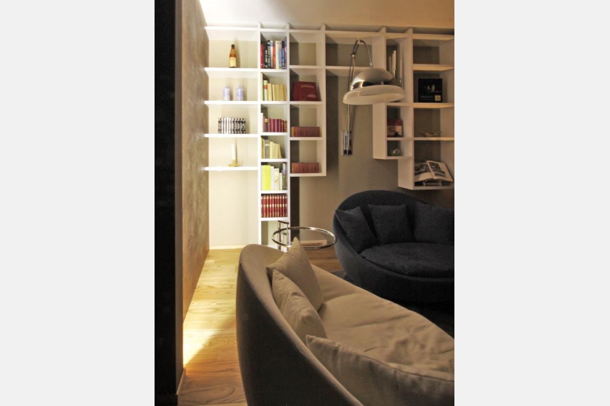 progetto-casa-living-39-19