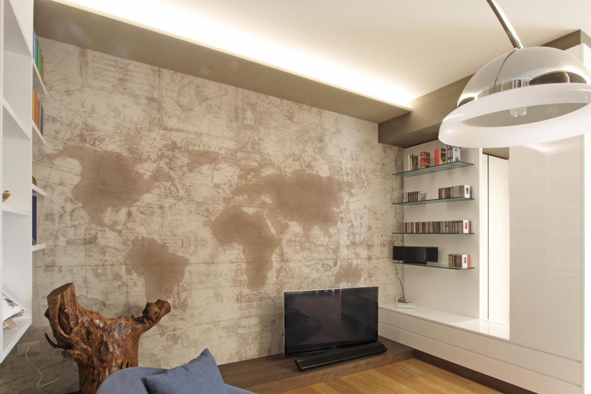 progetto-casa-living-39-2
