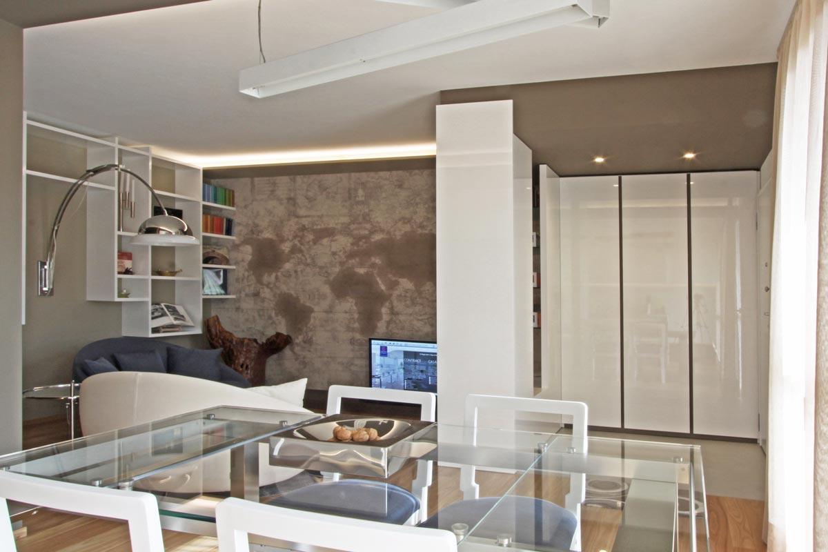 progetto-casa-living-39-3