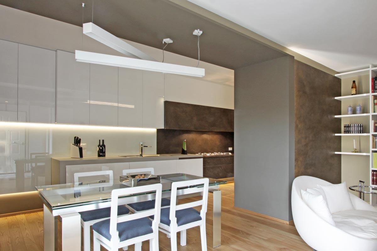 progetto-casa-living-39-6