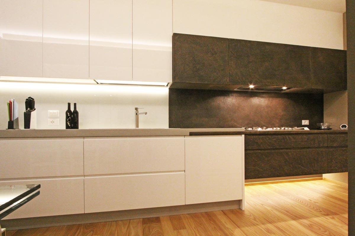 progetto-casa-living-39-7
