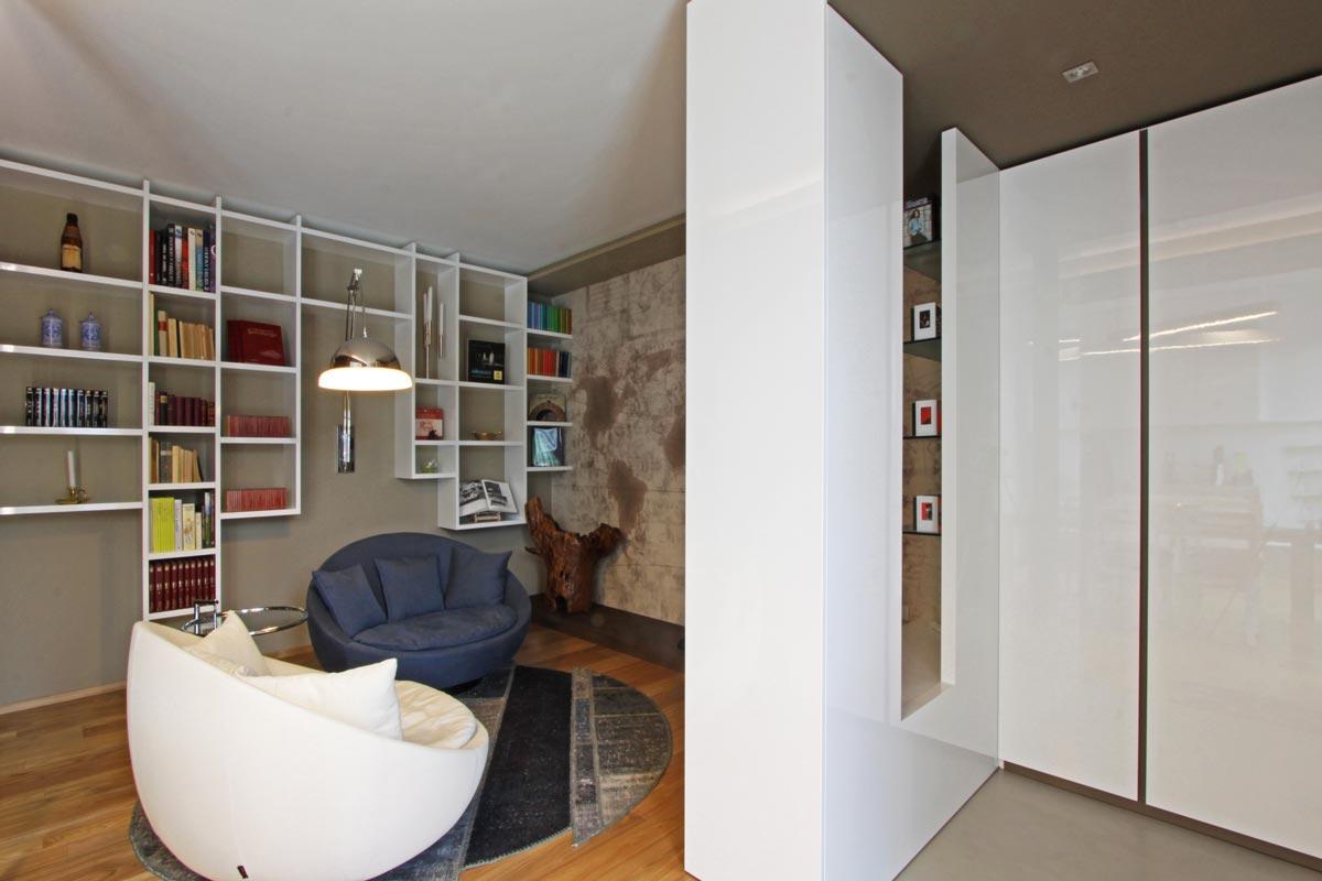 progetto-casa-living-39-8