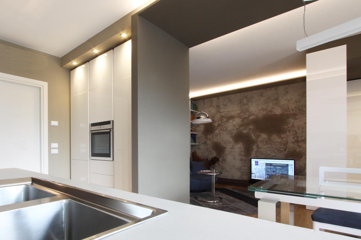 progetto-casa-living-39-9