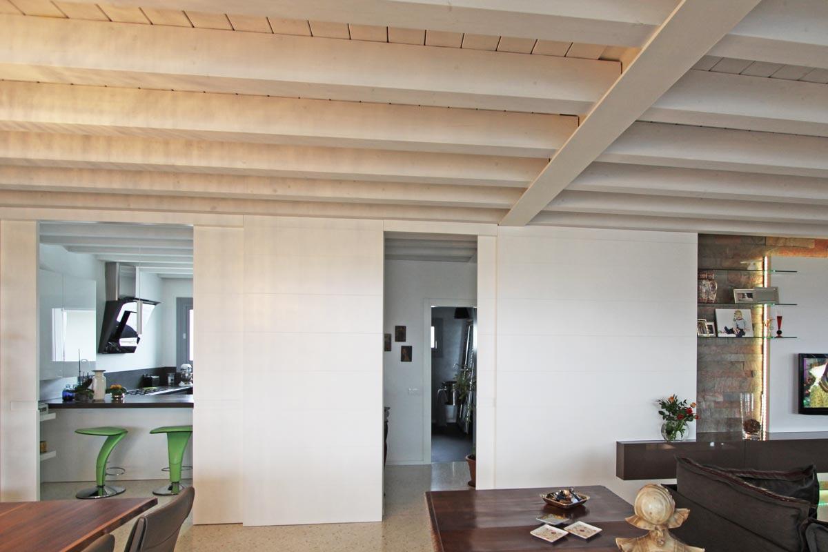 progetto-casa-living-41-12