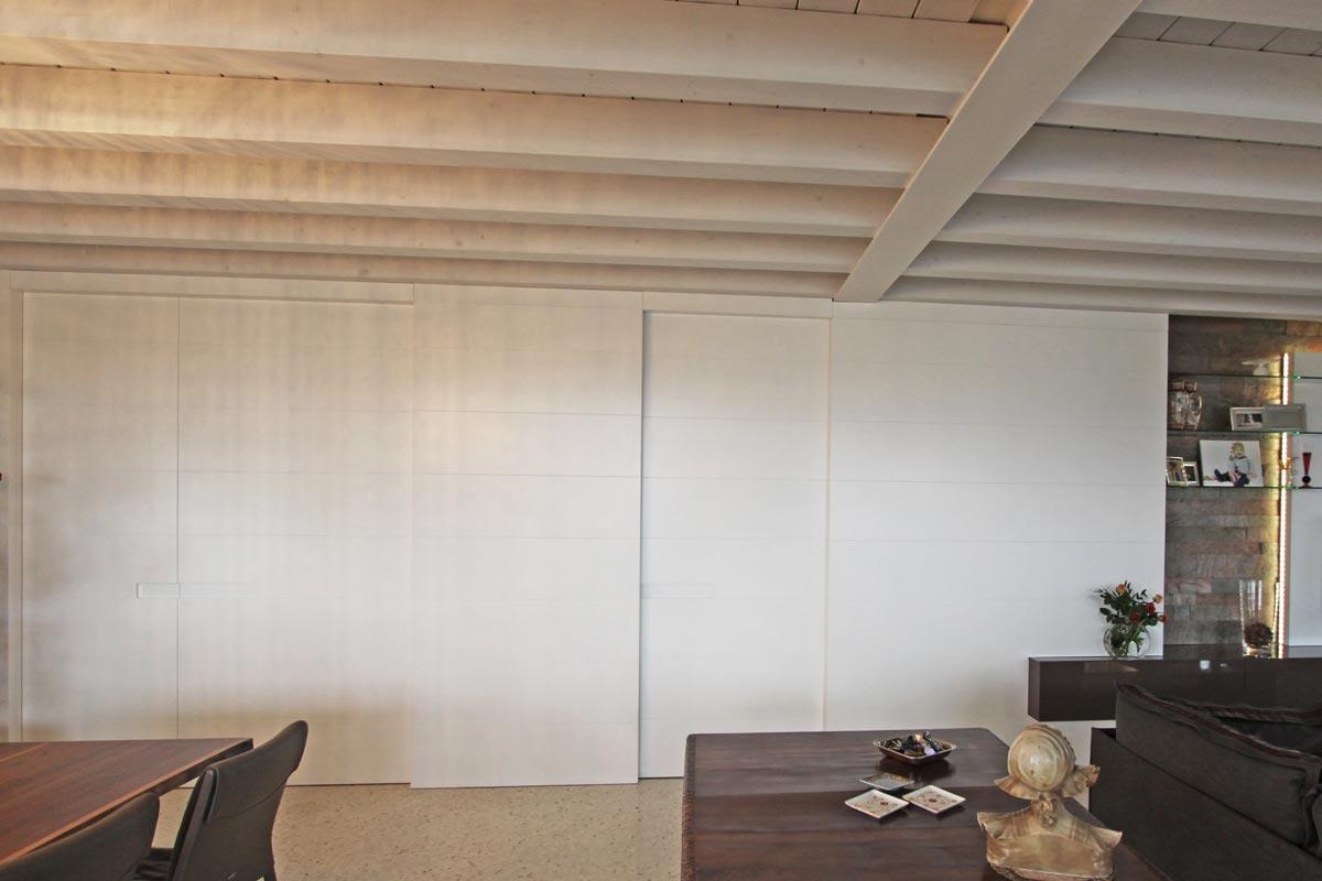 progetto-casa-living-41-13