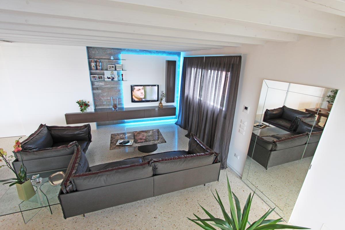 progetto-casa-living-41-2