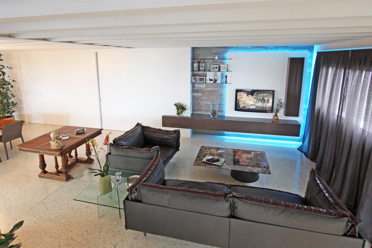 progetto-casa-living-41-3