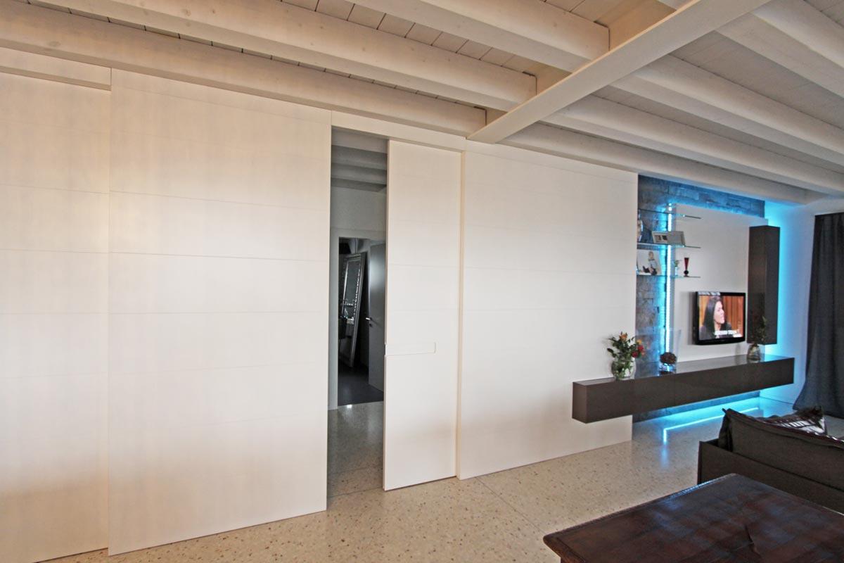 progetto-casa-living-41-4
