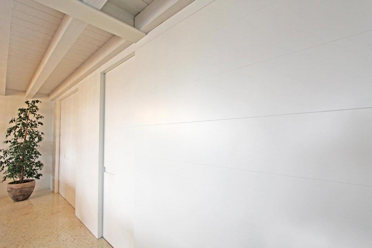 progetto-casa-living-41-7