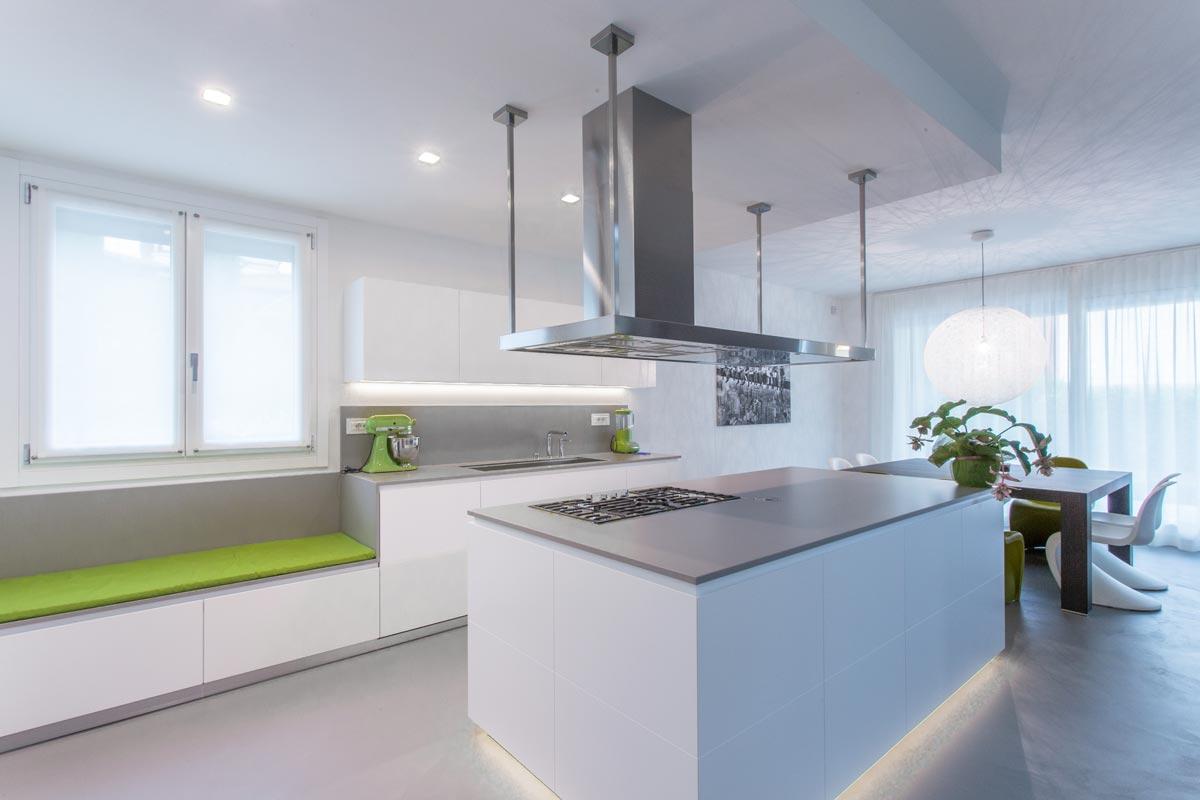 progetto-casa-living-45-1