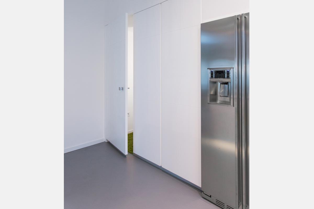 progetto-casa-living-45-10