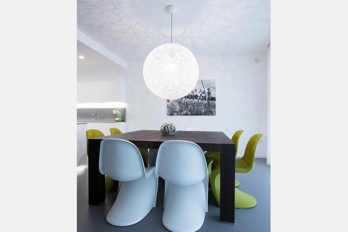 progetto-casa-living-45-13