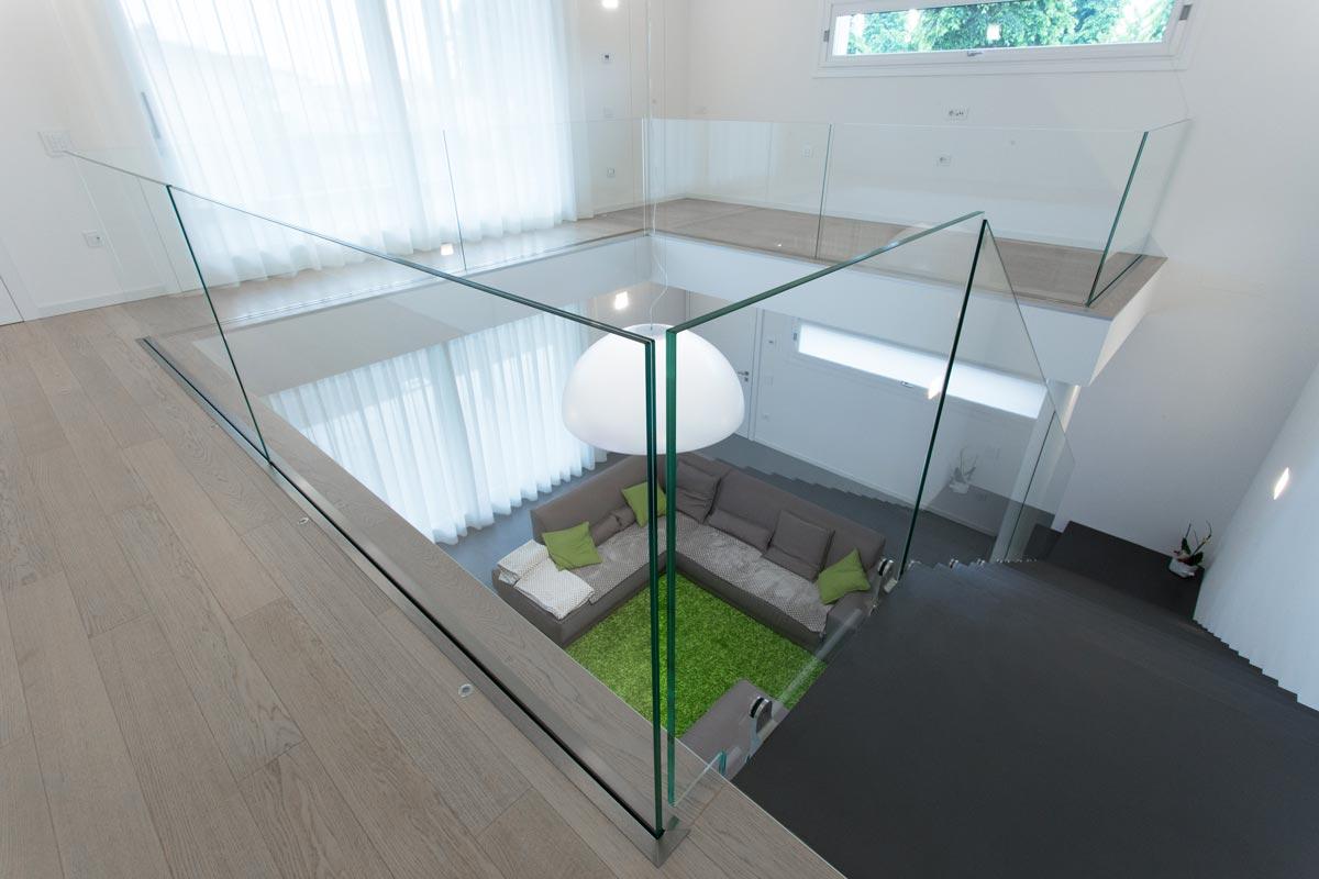 progetto-casa-living-45-14