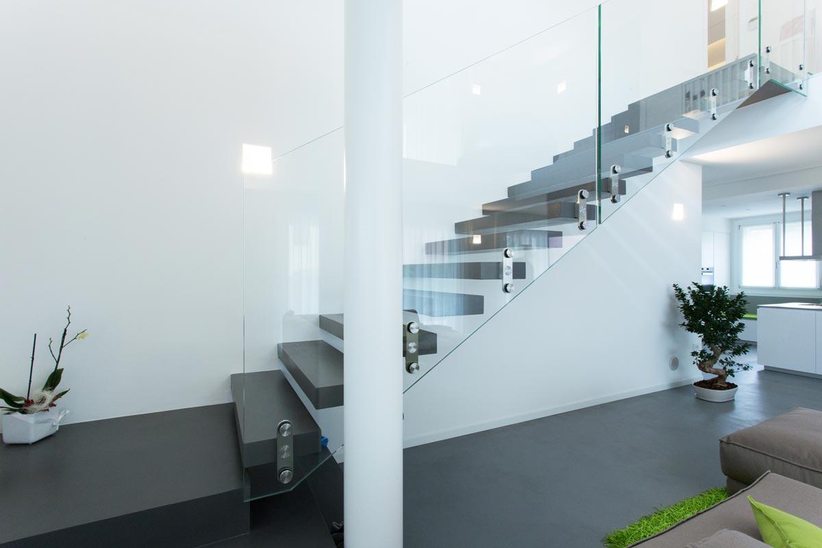 progetto-casa-living-45-15
