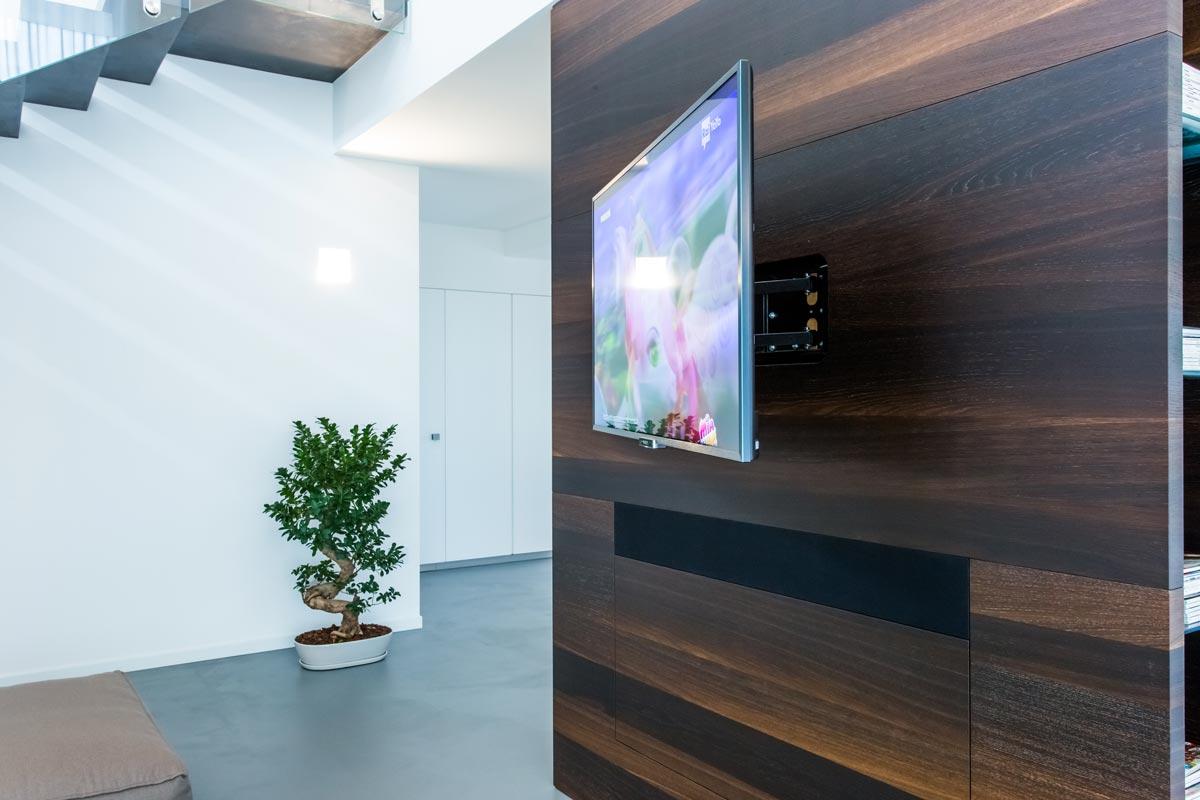 progetto-casa-living-45-17