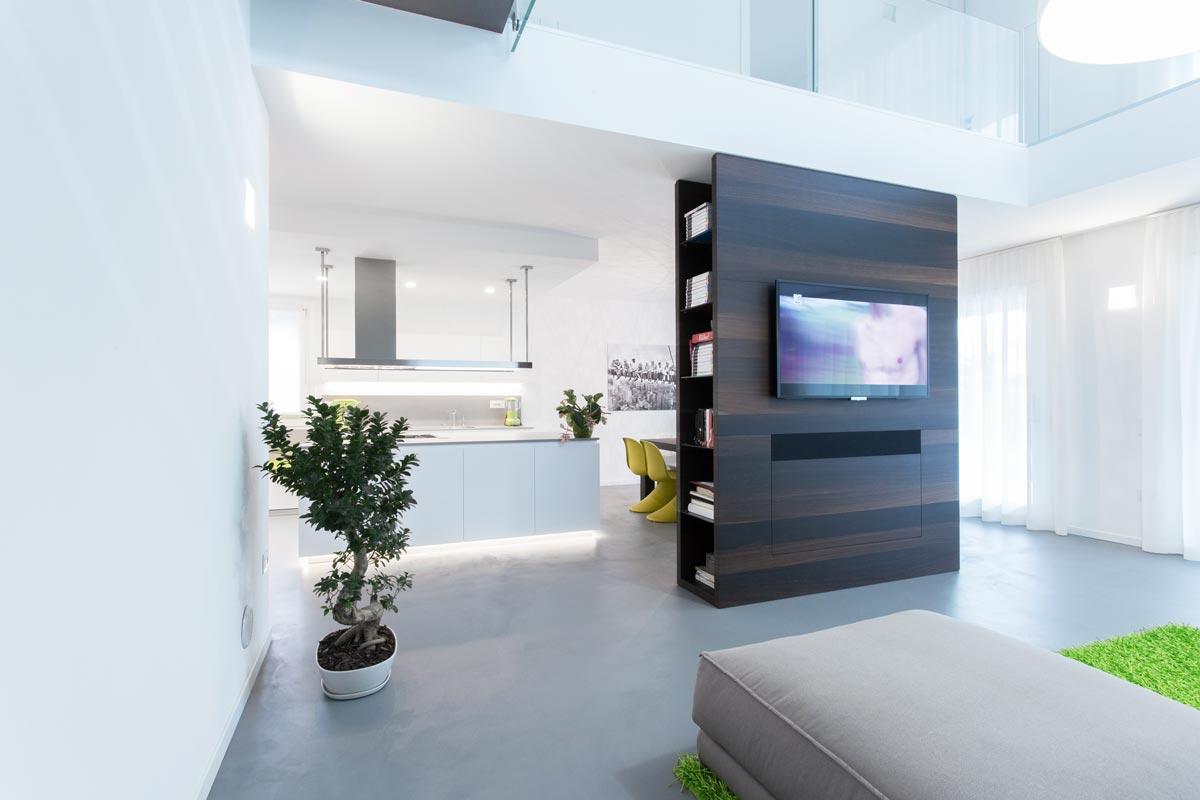 progetto-casa-living-45-18