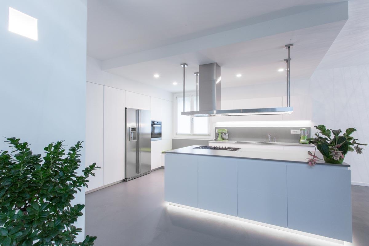 progetto-casa-living-45-2