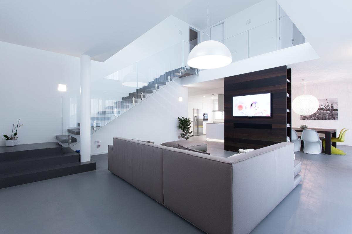 progetto-casa-living-45-20