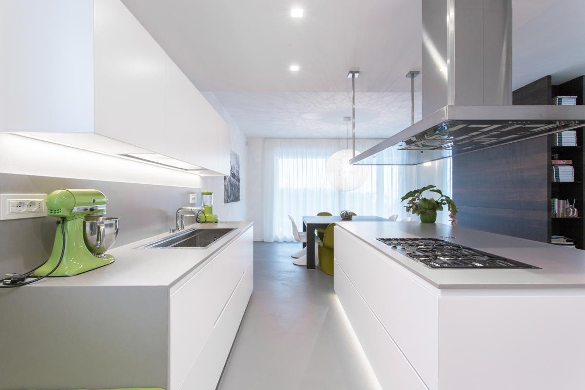 progetto-casa-living-45-4