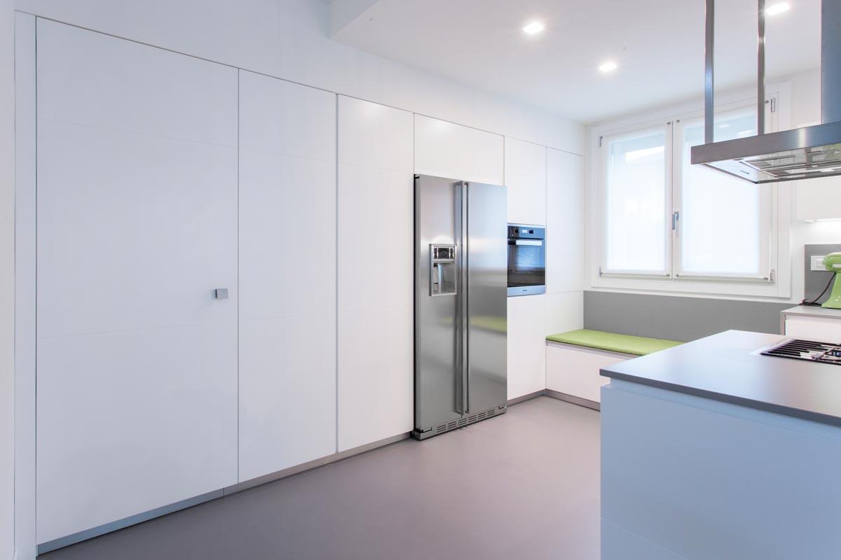 progetto-casa-living-45-5