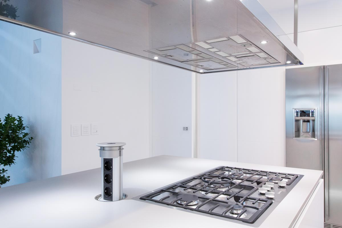 progetto-casa-living-45-6