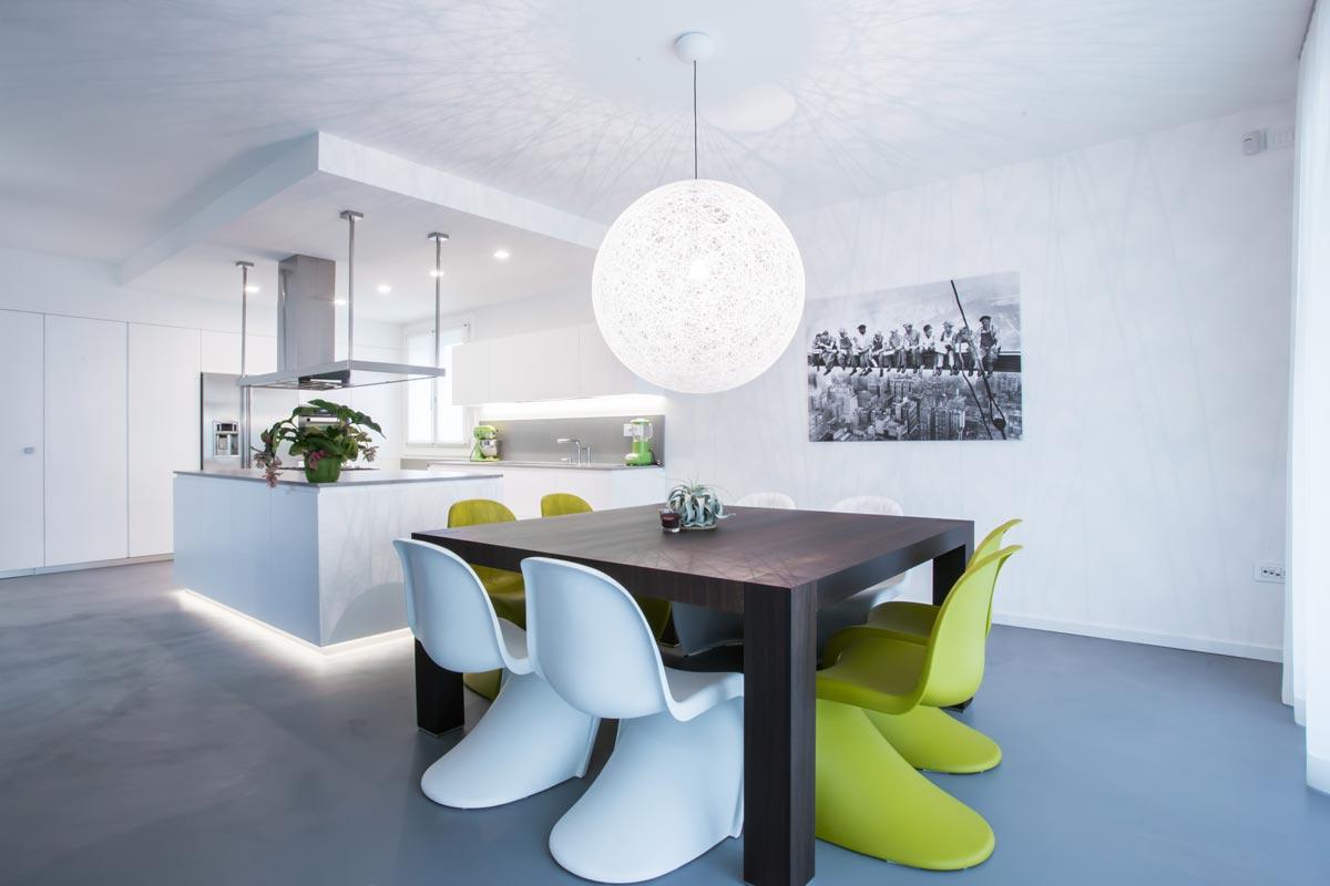 progetto-casa-living-45-8