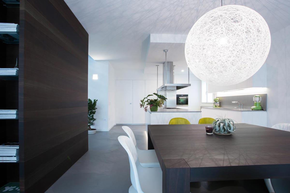 progetto-casa-living-45-9