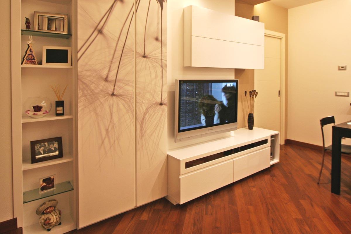 progetto-casa-living-46f-2