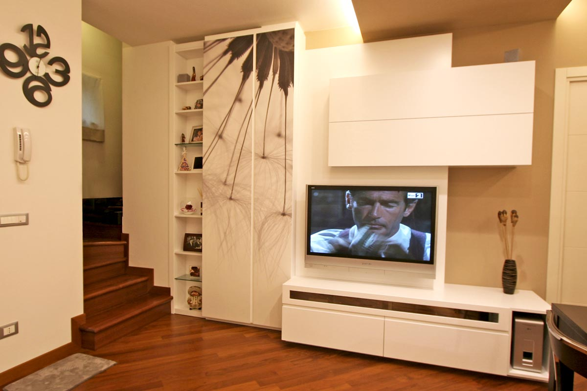 progetto-casa-living-46f-4