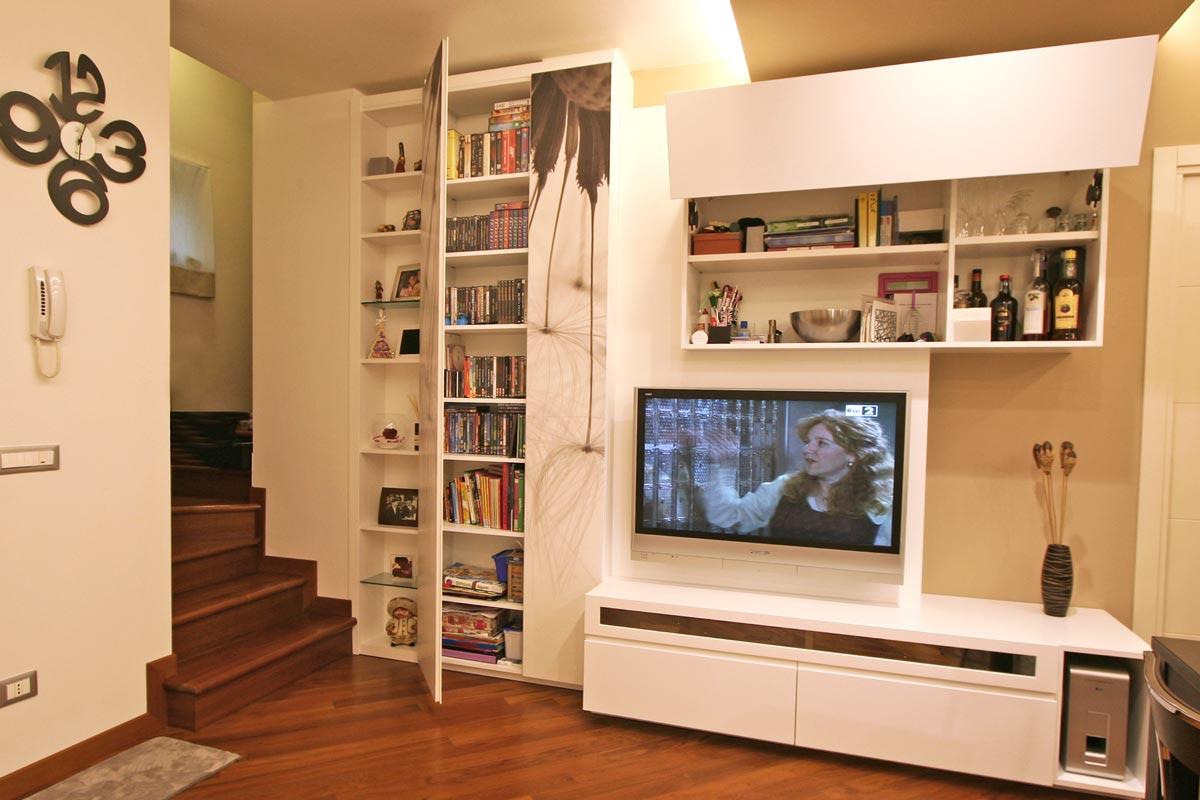 progetto-casa-living-46f-5
