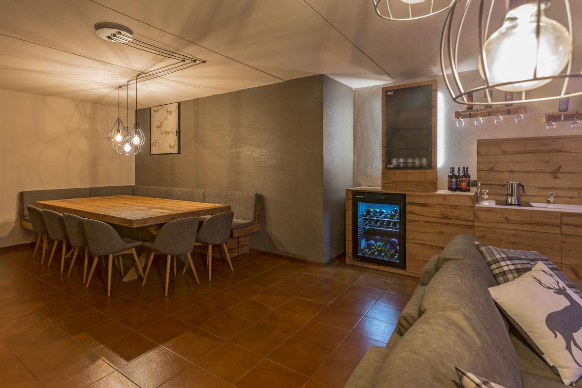 progetto-casa-living-76-11