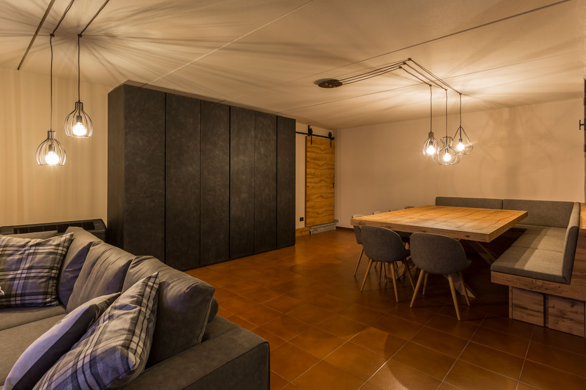 progetto-casa-living-76-8