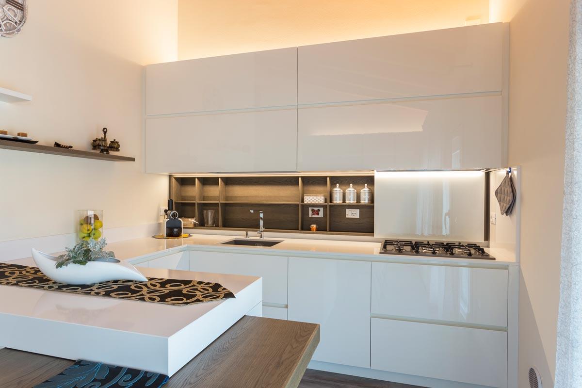 progetto-casa-living-77-1